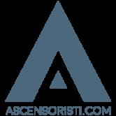 Forum di Ascensoristi.com